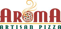 Aroma Artisan Pizza