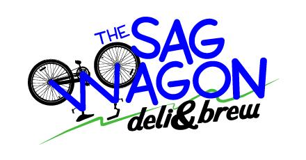 The Sag Wagon